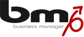 CRM Software business manager